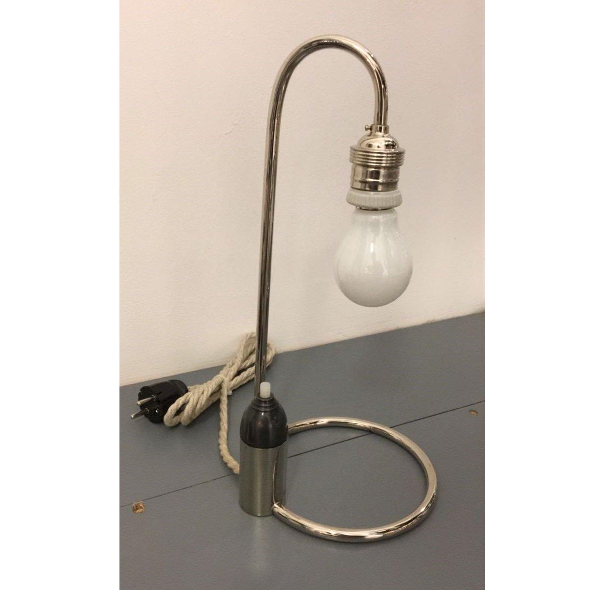 Giso tafellamp SVR01
