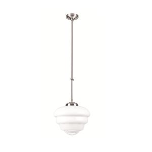 De Inrichterij hanglamp Bloem