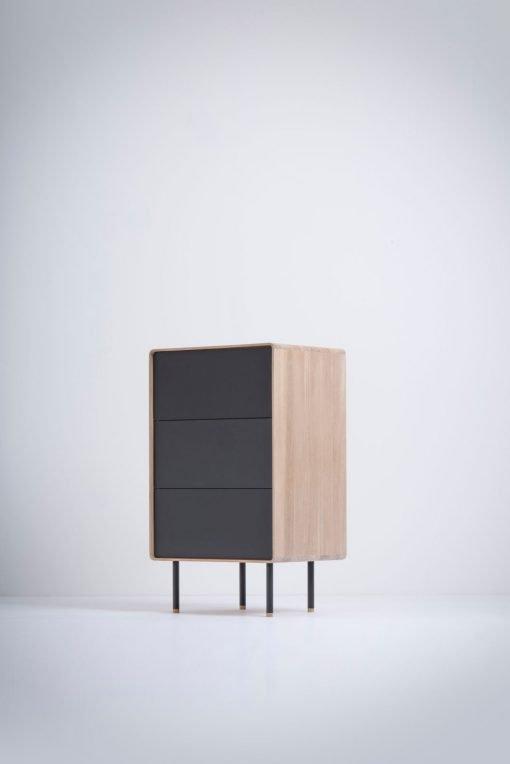 Gazzda ladekast Fina (drawer)