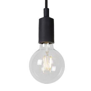 Lucide hanglamp Fix Multiple 10-lichts