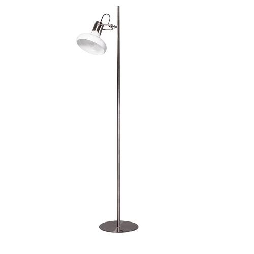 ETH staande lamp Deco - 1 lichtpunt
