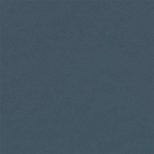forbo desktop 4179 smokey blue