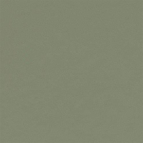 forbo desktop 4184 olive