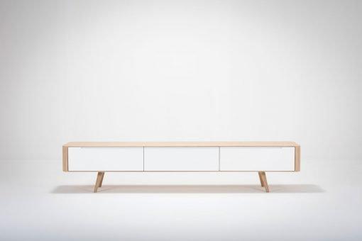 Gazzda tv-meubel Ena lowboard