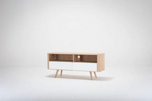 Gazzda tv-meubel Ena 135