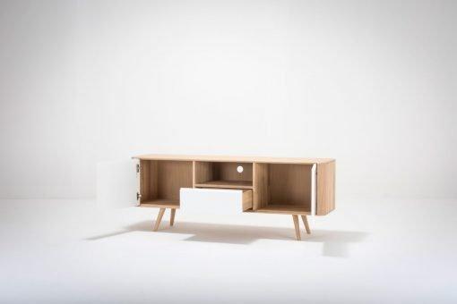 Gazzda tv-meubel Ena 160