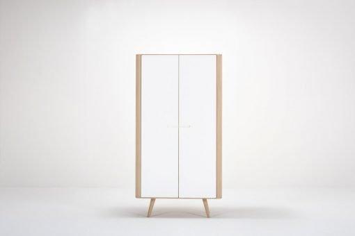 Gazzda kast Ena 90 (cabinet)