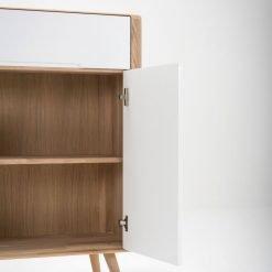Gazzda dressoir kast Ena 90