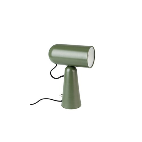 Zuiver Vesper - groen
