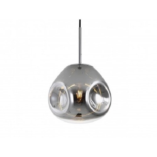 Showmodel: Leitmotiv hanglamp Blown glass small