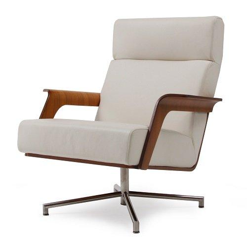 Harvink fauteuil De Kaap