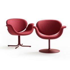 Artifort fauteuil Tulip Midi