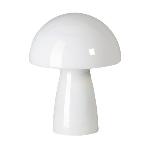 ETH tafellamp Mushroom