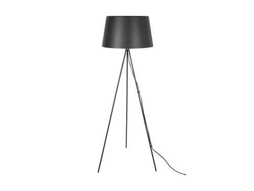Present Time staande lamp Classy