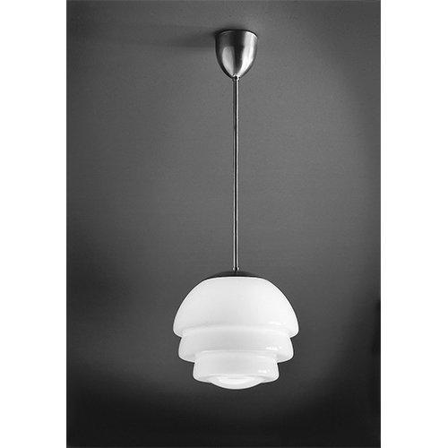 Giso hanglamp Champignon Large - De Inrichterij