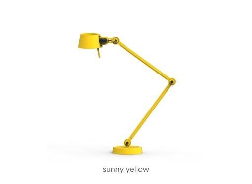 Tonone Bolt bureaulamp double arm