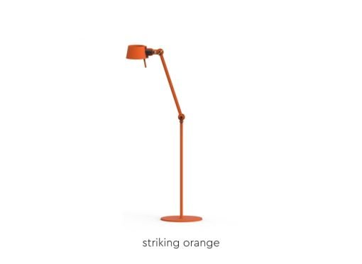 Tonone Bolt staande lamp singe arm