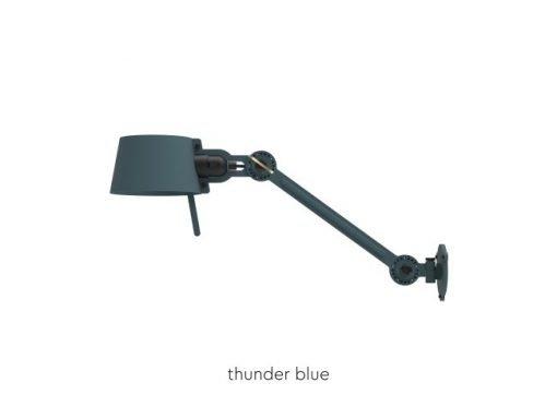 Tonone Bolt bedlamp sidefit