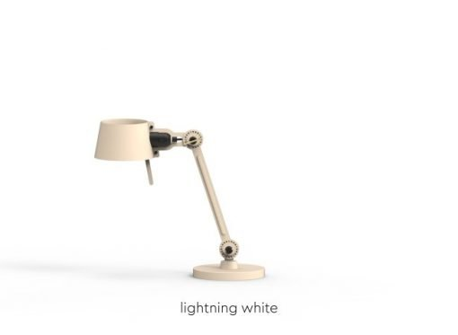 Tonone bureaulamp singe arm small