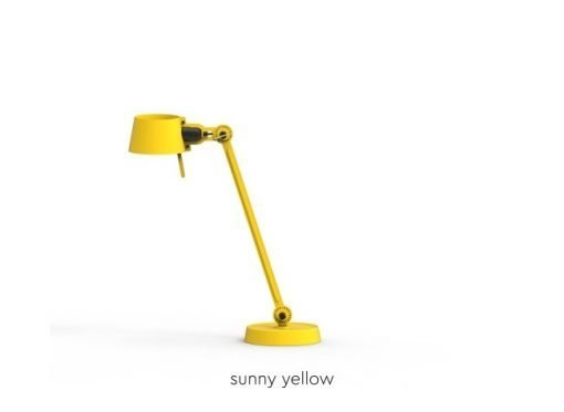 Tonone Bolt bureaulamp single arm