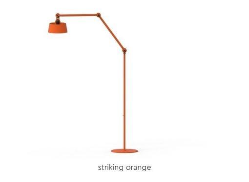 Tonone Bolt staande lamp double arm long