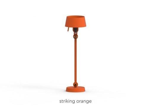 Tonone Bolt tafellamp standard