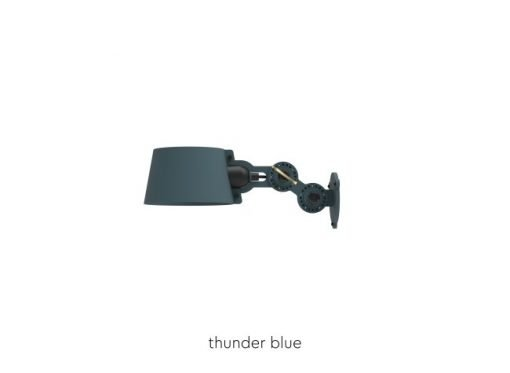 Tonone Bold wandlamp sidefit mini