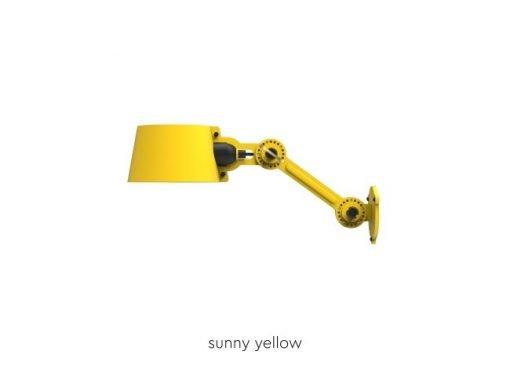 Tonone Bold wandlamp sidefit small