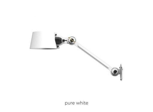 Tonone Bold wandlamp sidefit