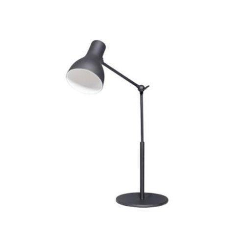 ETH bureaulamp NOD