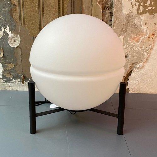 GLOW ETH tafellamp vloerlamp