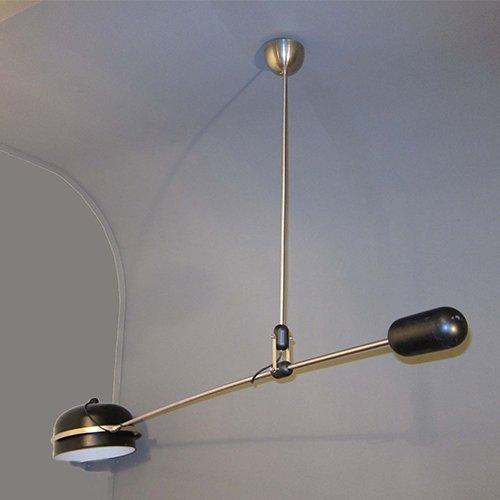 Giso hanglamp Balance - De Inrichterij