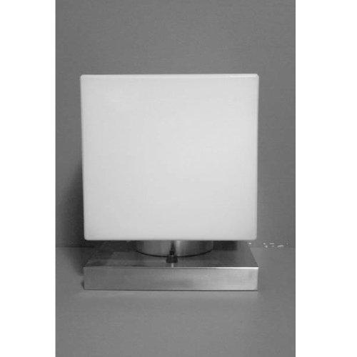 Giso tafellamp Kubus - De Inrichterij