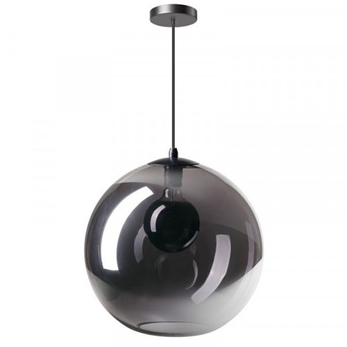 ETH hanglamp Orb - 40 cm