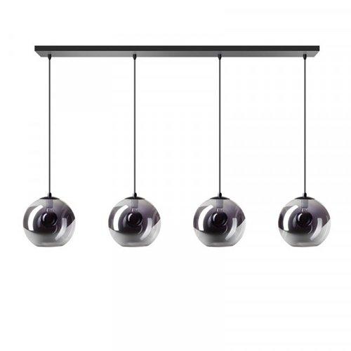 ETH hanglamp Orb balk