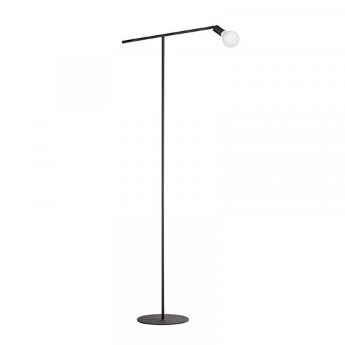 ETH staande lamp Mike L