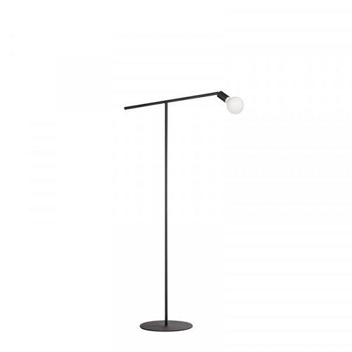 ETH staande lamp Mike S