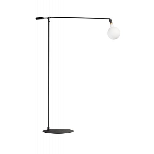 ETH staande lamp Mike XL