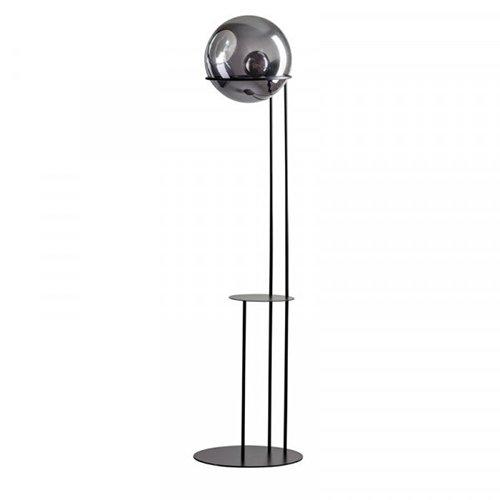 ETH staande lamp Orb tafeltje