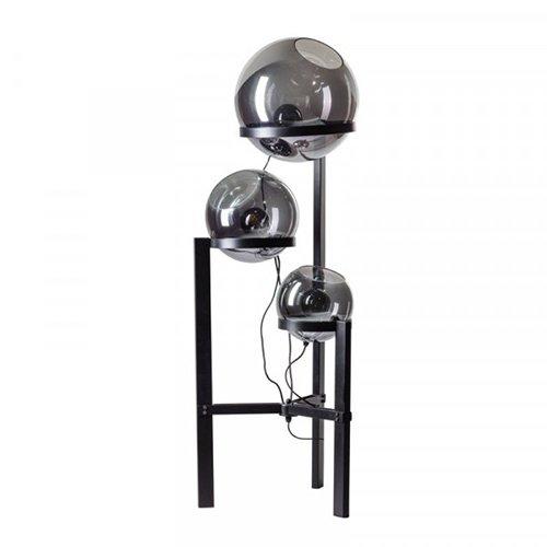 ETH staande lamp Orb trio