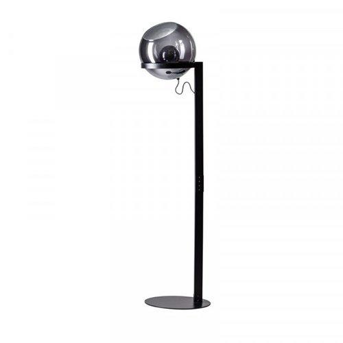 ETH staande lamp Orb