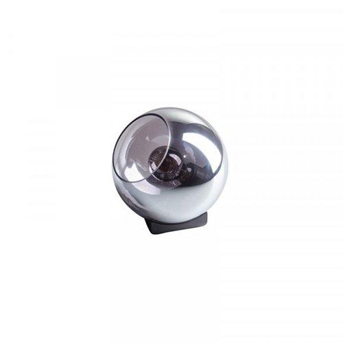 ETH tafellamp Orb - 20