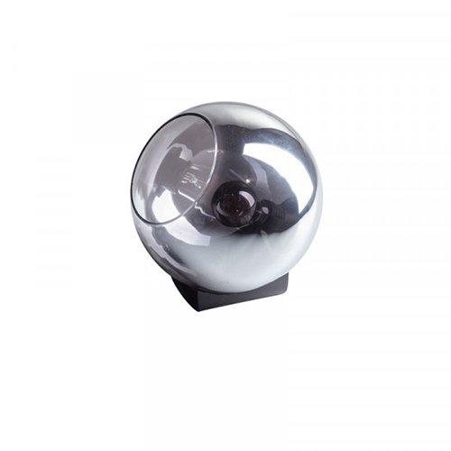 ETH tafellamp Orb - 25