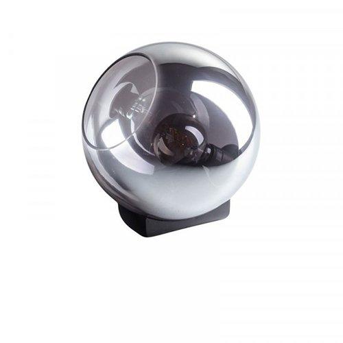 ETH tafellamp Orb - 30