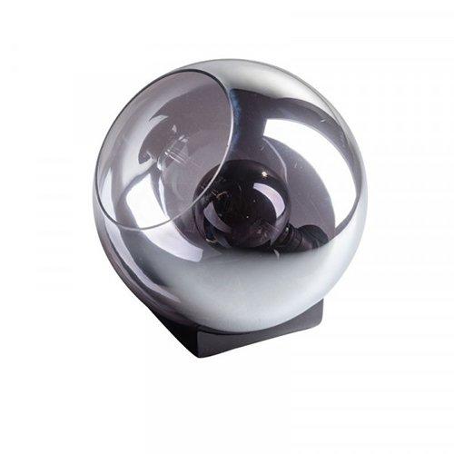 ETH tafellamp Orb - 35
