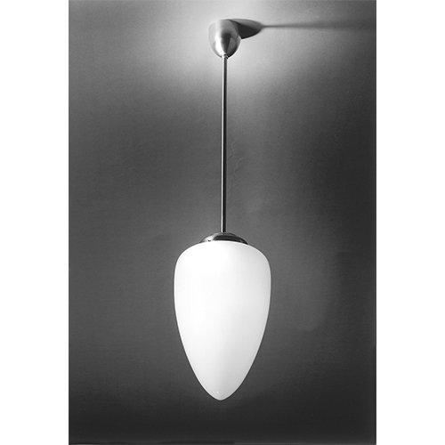 Giso hanglamp Menhir large