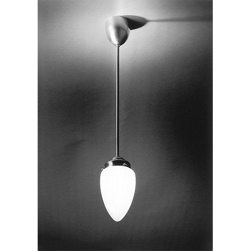 Giso hanglamp Menhir small