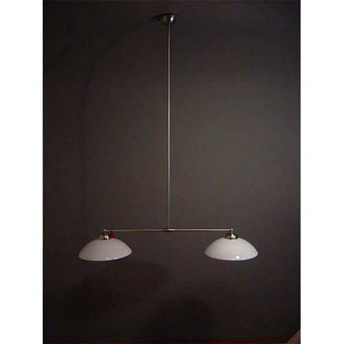 Giso hanglamp T2 pendel Schaal 33