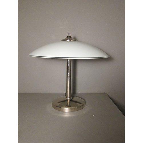Giso tafellamp Schaal 41 - TBt-1177