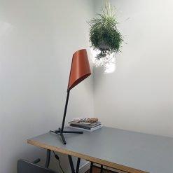 Lichtlab tafellamp No.42 Tuig